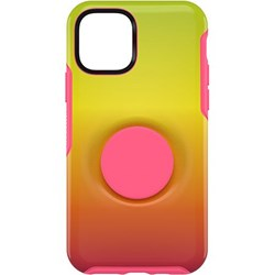 Apple Otterbox Pop Symmetry Series Rugged Case - Island Ombre  77-62573
