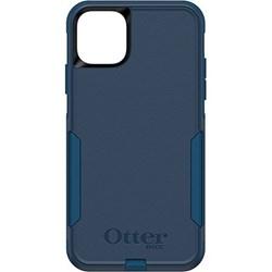 Apple Otterbox Commuter Rugged Case - Bespoke Way Blue  77-62588
