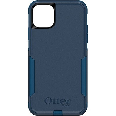 Apple Otterbox Commuter Rugged Case - Bespoke Way Blue  77-62588