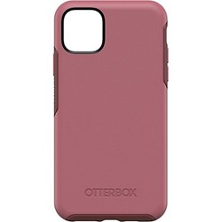 Apple Otterbox Symmetry Rugged Case - Beguiled Rose Pink  77-62592