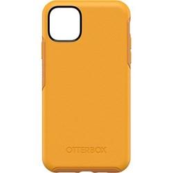 Apple Otterbox Symmetry Rugged Case - Aspen Gleam Yellow  77-62593