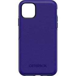 Apple Otterbox Symmetry Rugged Case - Sapphire Secret Blue  77-62594