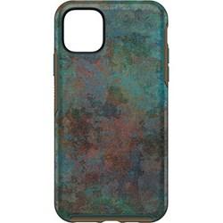 Apple Otterbox Symmetry Rugged Case - Feeling Rusty  77-62596