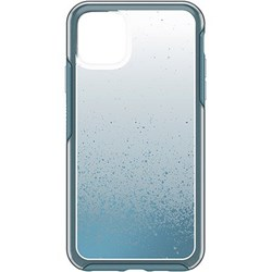 Apple Otterbox Symmetry Rugged Case - Well Call Blue  77-62600