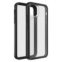 Apple Lifeproof SLAM Rugged Case - Black Crystal 77-62613