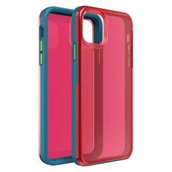 Apple Lifeproof SLAM Rugged Case - Riot 77-62614
