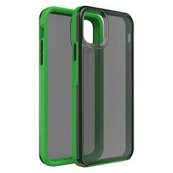 Apple Lifeproof SLAM Rugged Case - Defy Gravity 77-62617