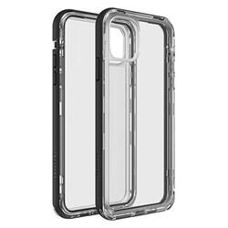 Apple Lifeproof NEXT Series Rugged Case - Black Crystal 77-62620