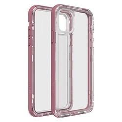 Apple Lifeproof NEXT Series Rugged Case - Rose Oil 77-62622