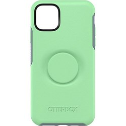 Apple Otterbox Pop Symmetry Series Rugged Case - Mint to Be  77-62633