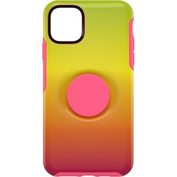 Apple Otterbox Pop Symmetry Series Rugged Case - Island Ombre  77-62635