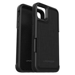 Apple Lifeproof Flip Rugged Card Case - Dark Night 77-63511