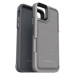 Apple Lifeproof Flip Rugged Card Case - Cement Surfer 77-63512