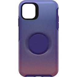Apple Otterbox Pop Symmetry Series Rugged Case - Violet Dusk  77-63606