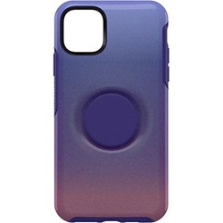 Apple Otterbox Pop Symmetry Series Rugged Case - Violet Dusk  77-63612