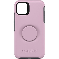 Apple Otterbox Pop Symmetry Series Rugged Case - Mauveolous  77-63755