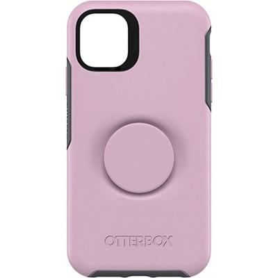 Apple Otterbox Pop Symmetry Series Rugged Case - Mauveolous  77-63755