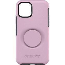 Apple Otterbox Pop Symmetry Series Rugged Case - Mauveolous  77-63760