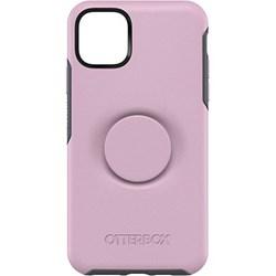 Apple Otterbox Pop Symmetry Series Rugged Case - Mauveolous  77-63765