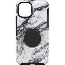 Apple Otterbox Pop Symmetry Series Rugged Case - White Marble  77-63773