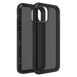 Apple Lifeproof NEXT Series Rugged Case - Limousine 77-63850