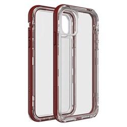 Apple Lifeproof NEXT Series Rugged Case - Raspberry Ice 77-63852