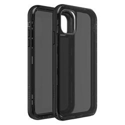 Apple Lifeproof NEXT Series Rugged Case - Limousine 77-63853