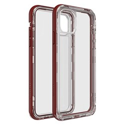 Apple Lifeproof NEXT Series Rugged Case - Raspberry Ice 77-63856