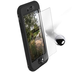 Otterbox Alpha Glass for Lifeproof  Nuud Cases