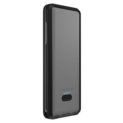 LIFEACTIV Power Pack 10 Qi Wireless