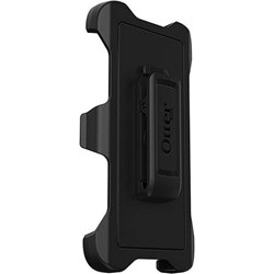 iPhone 11 Pro Max Otterbox Defender Series Holster