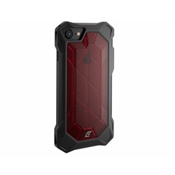 Element Case Rev Rugged Case - Red