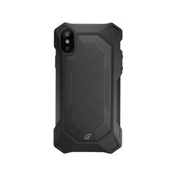 Apple Element Case Rev Rugged Case - Black