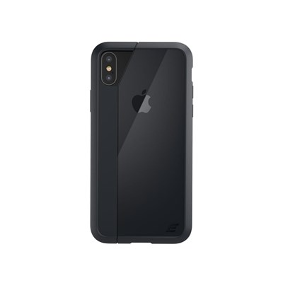 Element Illusion Rugged Phone Case for Apple iPhone Xr - Black