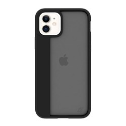 Element Illusion Rugged Phone Case for Apple iPhone 11 - Black