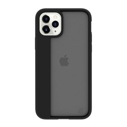 Element Illusion Rugged Phone Case for Apple iPhone 11 Pro Max - Black