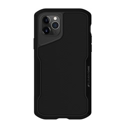 Element Shadow Rugged Case for iPhone 11 Pro Max - Black