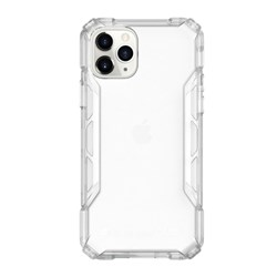 Element Rally Rugged Case for Apple iPhone 11 Pro - Clear