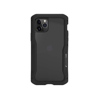 Element Case Vapor S Rugged Case for iPhone 11 Pro - Black