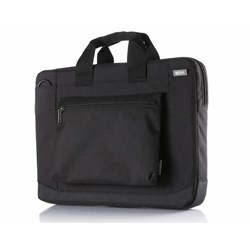 STM Ace Cargo Rugged Bag for 11-13 Inch Devices
