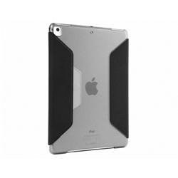 Apple STM Studio Series Case  - Black Smoke