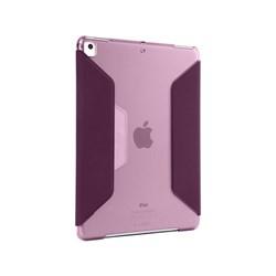 Apple STM Studio Series Case - Dark Purple