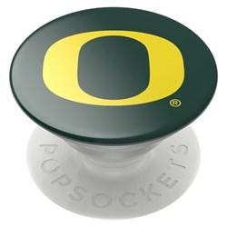 Popsockets - Popgrip Sports Ncaa - Oregon O