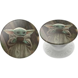 Popsockets - Popgrip Popculture - The Child Cup