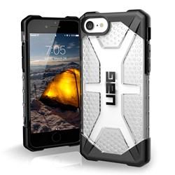 Apple Urban Armor Gear (uag) - Plasma Case - Ice  112043114343
