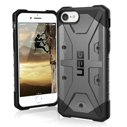 Apple Urban Armor Gear (uag) - Pathfinder Case - Silver  112047113333