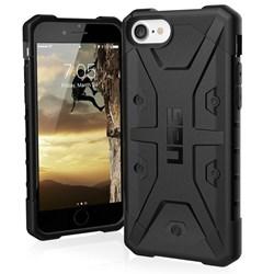 Apple Urban Armor Gear (uag) - Pathfinder Case - Black  112047114040