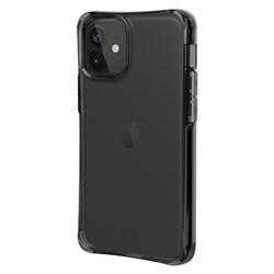 Apple Urban Armor Gear - U Mouve Case - Ash  112342313131