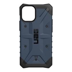 Apple Urban Armor Gear (uag) - Pathfinder Case - Mallard  112347115555