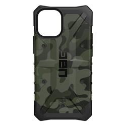 Apple Urban Armor Gear (uag) - Pathfinder Case - Forest Camo  112347117271